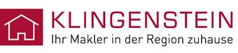 Immobilienmakler Leonberg